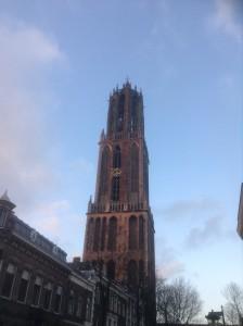 Bijnamen rondleiding in Utrecht